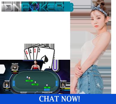 Login Idn Poker 88 Login Idn Poker88 Login Idnplay Poker88